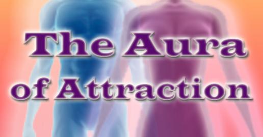 Aura Cover2